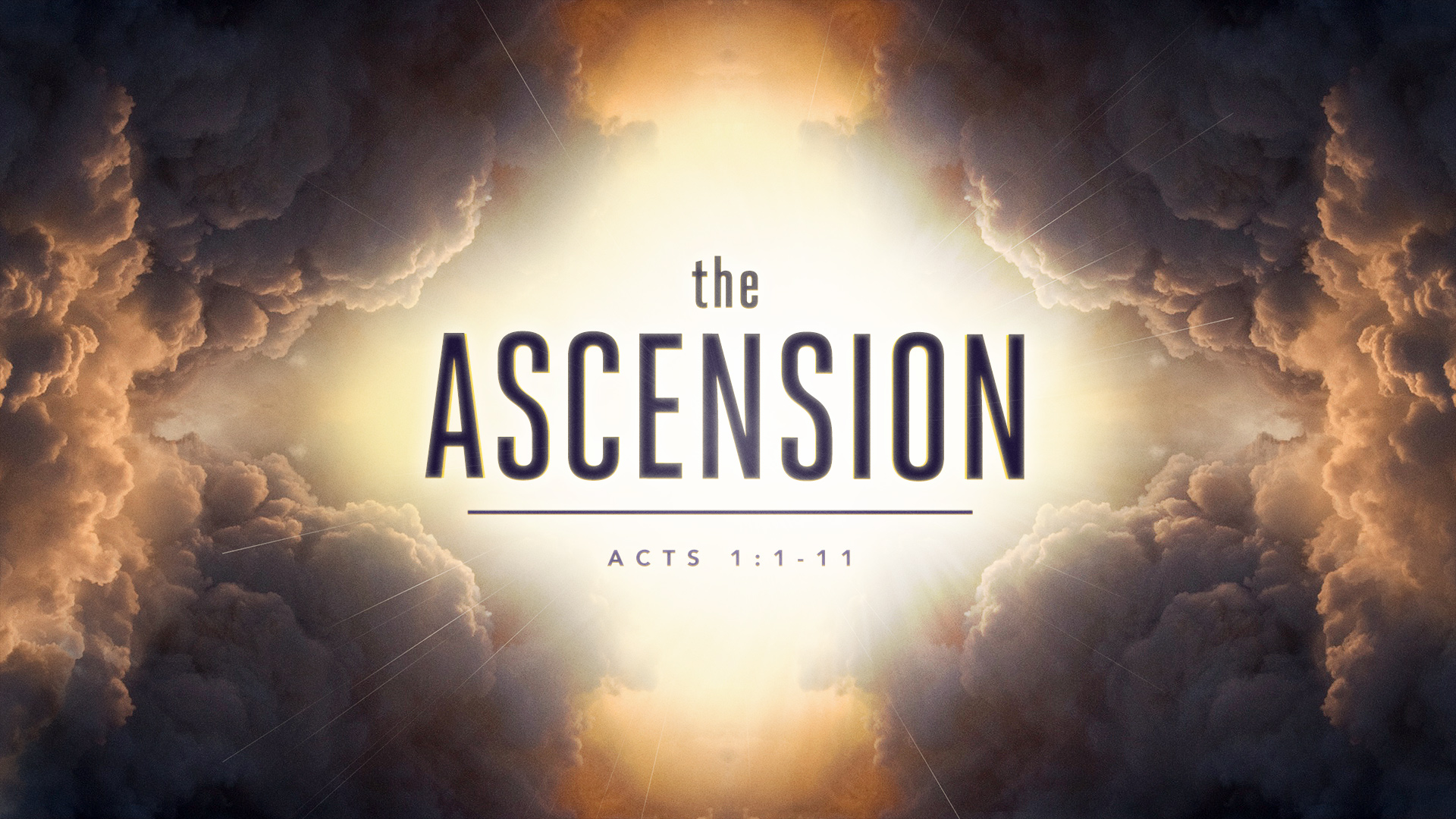 the_ascension-main