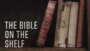 bible-on-the-shelf