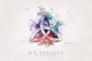 We-believe-main
