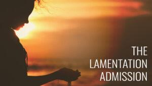 lamentation-assumption-main